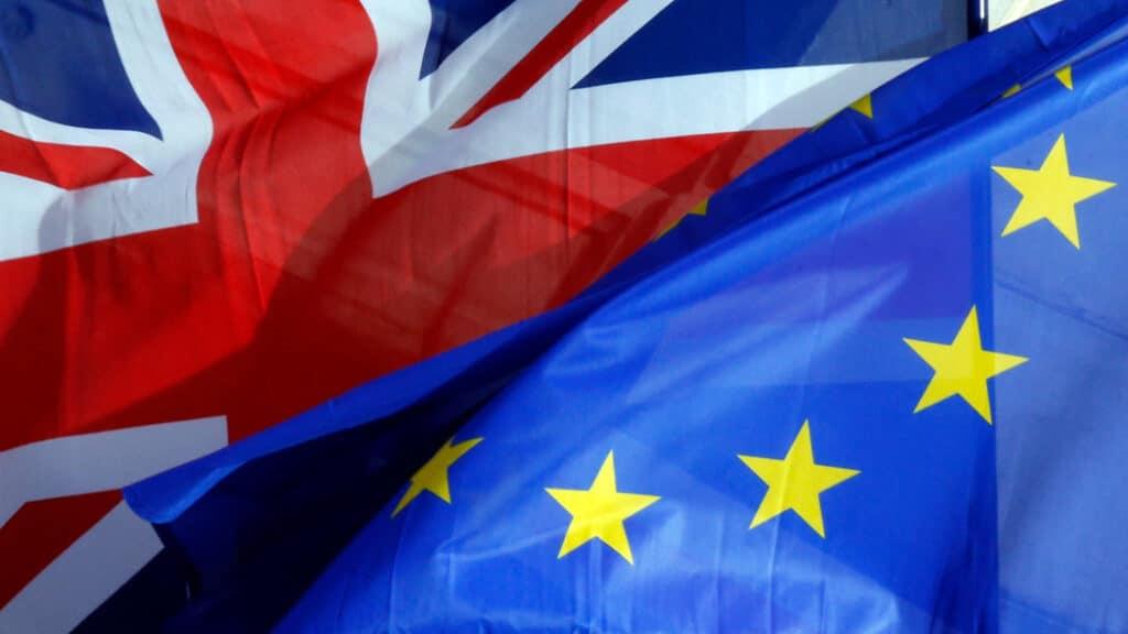 Vrei să călătorești în UK după 1 ianuarie 2021? Regulile s-au schimbat!