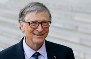 Bill Gates, acuzat de un tribunal că a creat noul coronavirus.