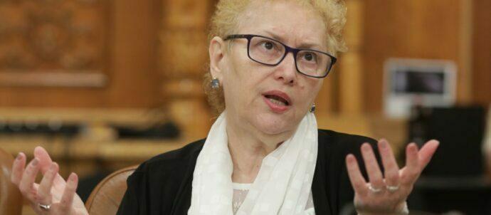 Avocatul Poporului cere Guvernului să explice de ce hotărârile CNSU nu au fost publicate în Monitorul Oficial