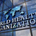 OMS nu susţine paşapoartele de vaccinare în acest moment (purtătoare de cuvânt)