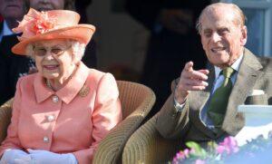 A murit Prințul Philip. Soțul Reginei Elisabeta a II-a s-a stins din viață la Castelul Windsor